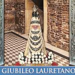 """A peregrinação, que terá por tema """"Com Nossa Senhora do Loreto, busquemos as coisas do alto"""", é organizada pela Coordenação Arquidiocesana de Pastoral."""