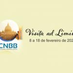 O encontro, que ocorrerá ao longo deste ano de 2020, será dividido de acordo com os 18 regionais da Conferência Nacional dos Bispos do Brasil (CNBB).